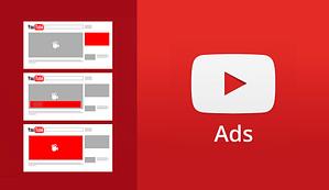 Como Anunciar no YouTube Guia Completo_como-criar-anuncios-para-ecommerce-no-facebook