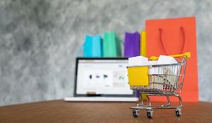 E-Commerce Aumentam em 200% Faturamento no 1º Trimestre de 2021