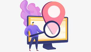 Google Ads Para Empresas Locais