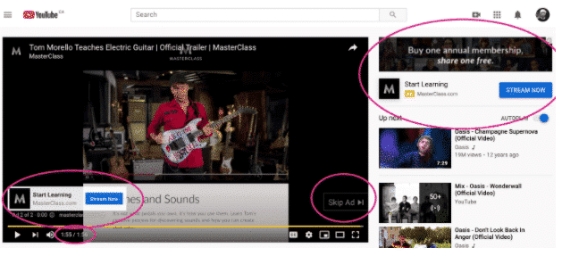 Como Anúnciar no YouTube em 2021