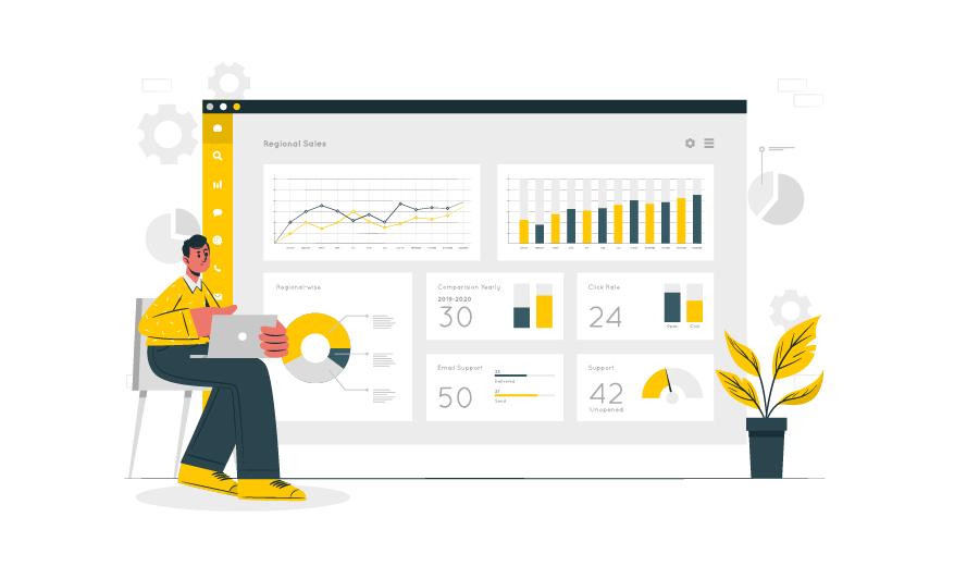 3 Dicas Exclusivas de Google Analytics