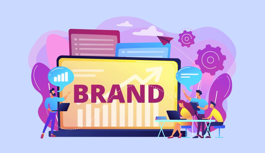 O que é Rebranding? Como fazer?