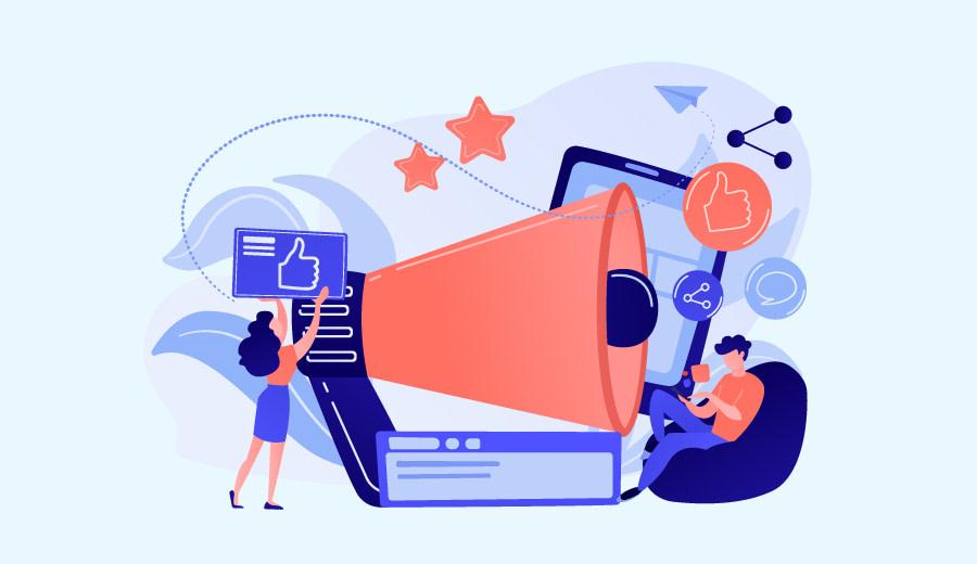 O que uma agência de marketing digital faz?
